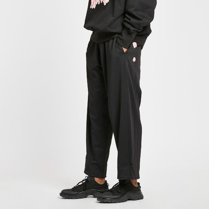 【関税込】激レア! Y-3 X JAMES HARDEN  Wide Pant  Dn8818