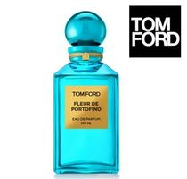 TOM FORD☆FLEUR DE PORTOFINO EAU DE PARFUM SPRAY 250ML