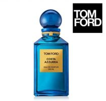 関税・送料込TOM FORD☆COSTA AZZURRA EAU DE PARFUM SPRAY 250ML