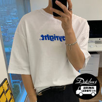 ASCLO Copyright T Shirt NE1089 追跡付