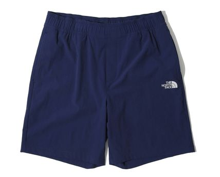 THE NORTH FACE ボードショーツ・レギンス THE NORTH FACE★PROTECT WATER EX SHORTS 2カラー(3)