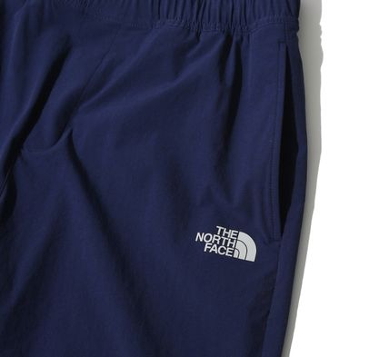 THE NORTH FACE ボードショーツ・レギンス THE NORTH FACE★PROTECT WATER EX SHORTS 2カラー(5)