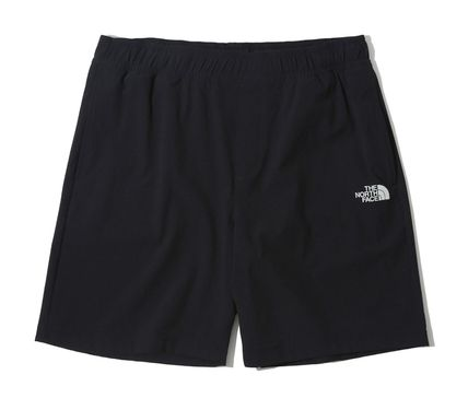 THE NORTH FACE ボードショーツ・レギンス THE NORTH FACE★PROTECT WATER EX SHORTS 2カラー(9)