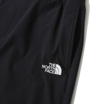 THE NORTH FACE ボードショーツ・レギンス THE NORTH FACE★PROTECT WATER EX SHORTS 2カラー(11)