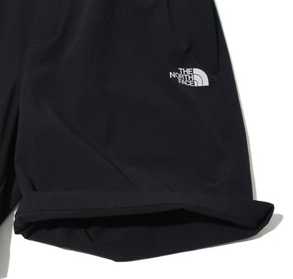 THE NORTH FACE ボードショーツ・レギンス THE NORTH FACE★PROTECT WATER EX SHORTS 2カラー(12)