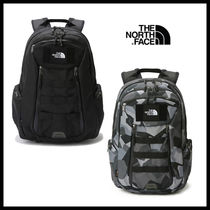 【THE NORTH FACE】M TECH SHOT★日本未入荷★19SS