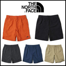【新作】The North Face ★M PULL ON ADVENTURE SHORT メンズ