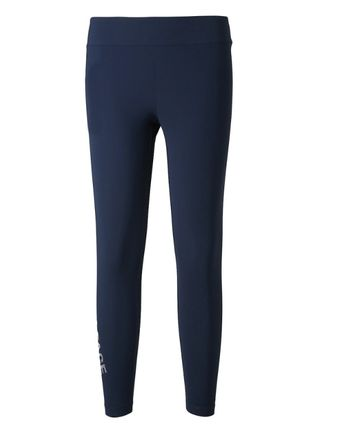 THE NORTH FACE ボードショーツ・レギンス THE NORTH FACE★W'S BURNEY LEGGINGS 2カラー(3)