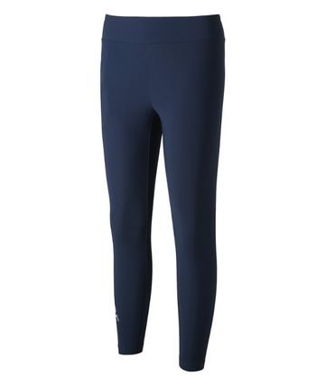 THE NORTH FACE ボードショーツ・レギンス THE NORTH FACE★W'S BURNEY LEGGINGS 2カラー(5)