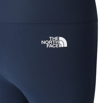 THE NORTH FACE ボードショーツ・レギンス THE NORTH FACE★W'S BURNEY LEGGINGS 2カラー(9)