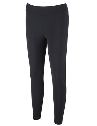 THE NORTH FACE ボードショーツ・レギンス THE NORTH FACE★W'S BURNEY LEGGINGS 2カラー(13)