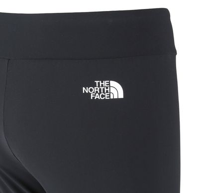 THE NORTH FACE ボードショーツ・レギンス THE NORTH FACE★W'S BURNEY LEGGINGS 2カラー(15)