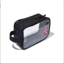 【have a good time】PVC Pouch ポーチ