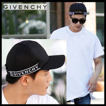 GIVENCHY(ジバンシィ) キャップ 【GIVENCHY】4G キャップ BPZ003P00P 004