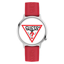 新品 Guess ゲス  腕時計 ORIGINALS Hollywood V1003M3