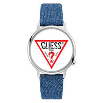 新品 Guess ゲス  腕時計 ORIGINALS Hollywood V1001M1