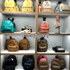 Coach バックパック・リュック 6月新作 COACH★MEDIUM CHARLIE BACKPACK F30550