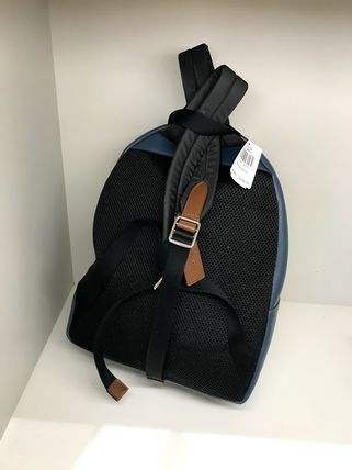 Coach バックパック・リュック 6月新作 COACH★MEDIUM CHARLIE BACKPACK F30550(9)