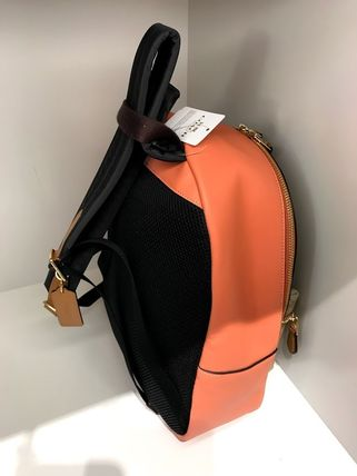 Coach バックパック・リュック 6月新作 COACH★MEDIUM CHARLIE BACKPACK F30550(13)
