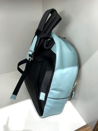 Coach バックパック・リュック 6月新作 COACH★MEDIUM CHARLIE BACKPACK F30550(15)