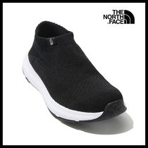 【THE NORTH FACE】Traverse Velocity Knit WP★日本未入荷★