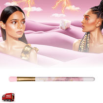 MAC☆限定☆ELECTRIC WONDER COLLECTION☆234SES アイブラシ