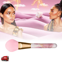 MAC☆限定☆ELECTRIC WONDER COLLECTION☆126SES フェイスブラシ