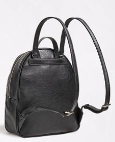 Guess バックパック・リュック 【GUESS】MANHATTAN TWIN POCKET BACKPACK(3)