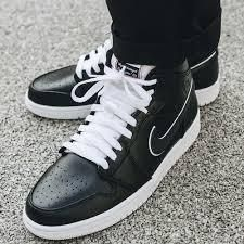 jordan 1 maybe i destroyed the game