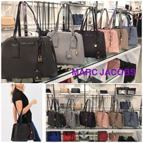 特価!!【Marc Jacobs】M0012564 ☆THE EDITOR TOTE☆トート