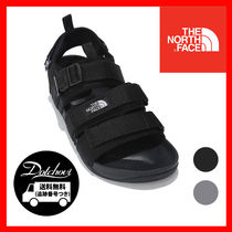 THE NORTH FACE COMFOR SANDAL NE1142 追跡付