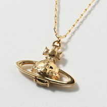 VivienneWestwood BPD990 ペンダント ネックレス GOLD