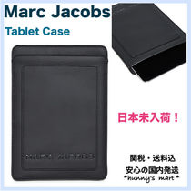 【Marc Jacobs】関送込 タブレット ケース