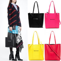 BL054 EVERYDAY TOTE XS