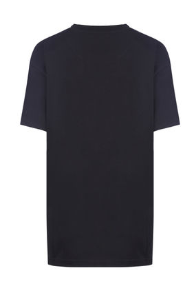 GIVENCHY Tシャツ・カットソー GIVENCHY ヴィンテージ ロゴ Tシャツ(4)
