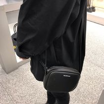 VIP SALE!【BALENCIAGA】Everyday Camera Bag XS Small Logo
