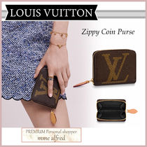 LOUIS VUITTON ルイ・ヴィトン ★ ジッピー・コインパース 財布