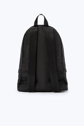 MARC JACOBS バックパック・リュック MARC JACOBS☆The Large Backpack☆ラージバックパック(3)