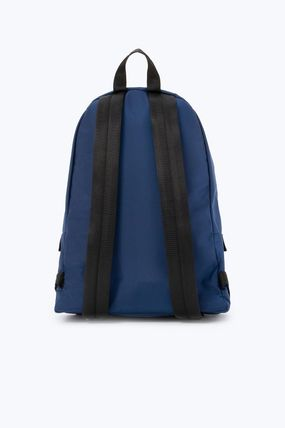 MARC JACOBS バックパック・リュック MARC JACOBS☆The Large Backpack☆ラージバックパック(6)