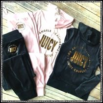 【即発】JUICY COUTURE♡セットUP★