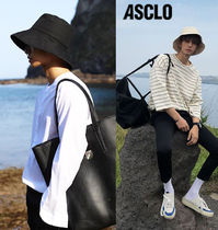 ASCLO  Bucket Hat  s372