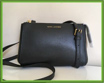 Marc Jacobs Commuter Crossbody セール 即発送 限定1点