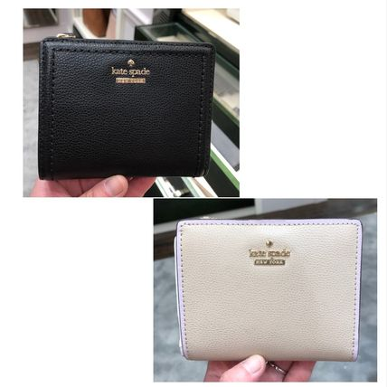 c631b07401e7 kate spade new york 折りたたみ財布 ◇Kate Spade◇Small Shawn Patterson Drive Wallet  2 ...