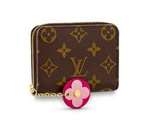 ZIPPY COIN PURSE ヴィトン コインパース 国内発送 2019AW