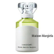 Maison Margiela   Untitled オードパルファン 75ml