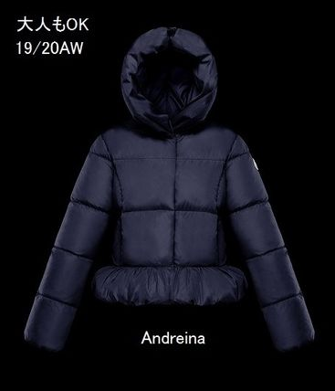 MONCLER(モンクレール)☆CAYOLLE☆大人もOK