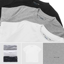 Tシャツ ◆ 送料/関税込 アリクス 3 PACK TEE / 1017 ALYX 9SM