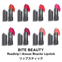 限定☆BITE BEAUTY☆Roadtrip☆Amuse Bouche☆リップスティック