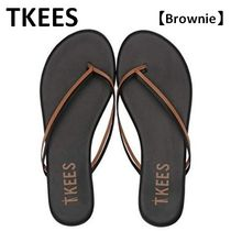 【Brownie】TKEES Duos Flip Flop ビーチサンダル