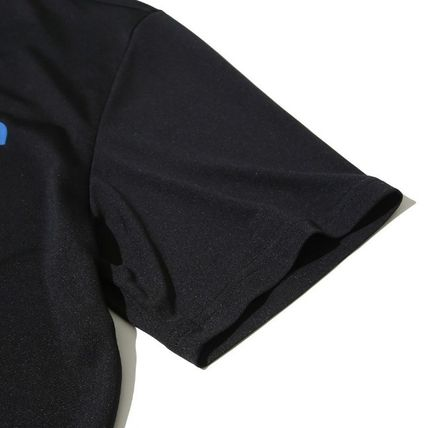 THE NORTH FACE Tシャツ・カットソー ★関税込★THE NORTH FACE★NEW RECOVERY S/S R/TEE 1★3色★(5)